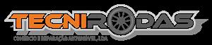Venda de automóveis novos e usados em Santa Maria Açores